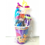 Shimmer & Shine Party Sweet Cup