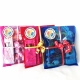 Children's Pre Filled Party Parcels