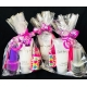 Girls Pre Filled Pamper Party Gift