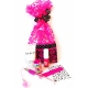 Girls Pre Filled Pamper Party Bags