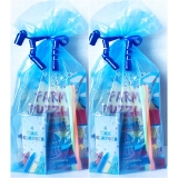 Boys Blue Party Bags