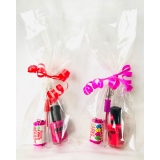Girls Mini Pre Filled Pamper Party Bags
