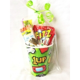 Gamers Party Sweet Cup Gift