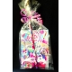 Girls Unicorn Party Bags