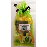 Minecraft Themed Party Cello Bags