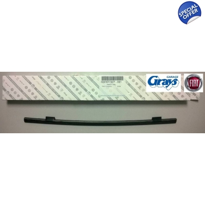 Fiat Punto Rear Wiper Refill | Fiat Punto Rear Wiper Rubber | 5911927