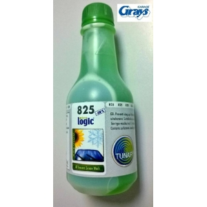 Screen Wash Additive TUNAP 8..