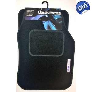 Universal Carpet Mat Set | G..