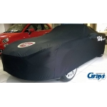 Car Cover Fiat 124 Spider | K82215016
