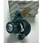 Fiat 500 Fog Light choose side | 51822889 | 51822888