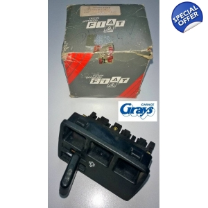 Fiat Uno Wiper Switch | 1898..
