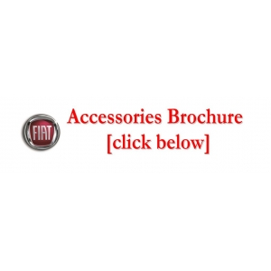 Fiat Accessories Brochu..