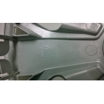 Fiat Ducato Wheel Trim | 1374088080