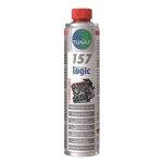 TUNAP 157 Engine Interior Cleaner 400ml Flush | NF601
