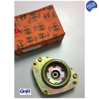 Top Shock Mounting | 46414183