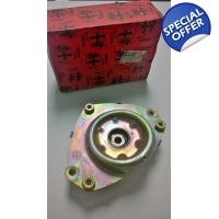 Top Shock Mounting | 46414184 | Fiat | Lancia | ..