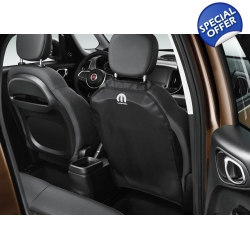 Back of Seat Protection | 71807963