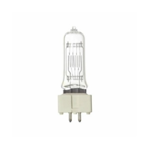 CP90 230V 1200W Halogen Lamp