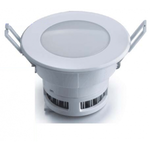 ORION* - 9W LED RGB WASH 100 Downlight - 12V
