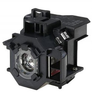 ELPLP42 replacement lamp for EB-410W, EB-410We, ..