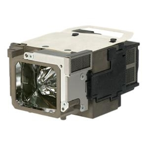 Epson ELPLP65 replacement lamp for EB-1750, EB-1760W, EB-1..