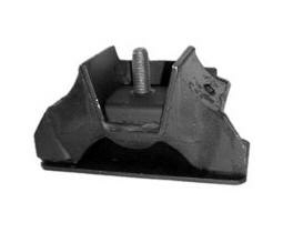 RIGHT Hand Engine Mounting