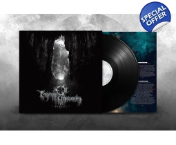 Perdition Portal - Chapter VI - LIM. 200 BLACK VINYL