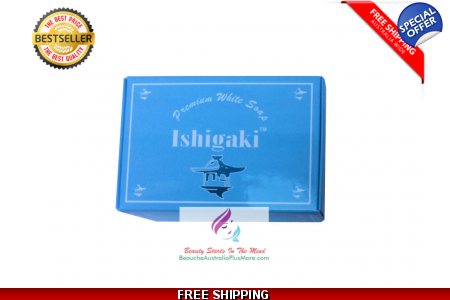 Authentic Ishigaki Prem..