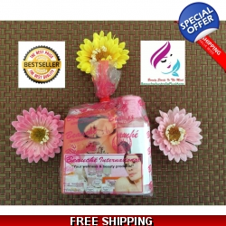 BUY 1 BEAUCHE SET,GET 1..