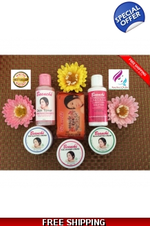 BEAUCHE SET ONLY*Expres..