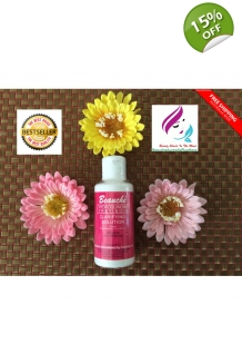 BEAUCHE CLARIFYING SOLUTION