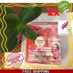 BUY *2x PACK OF BEAUCHE..