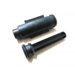 Direct plunger Rod replacement kit