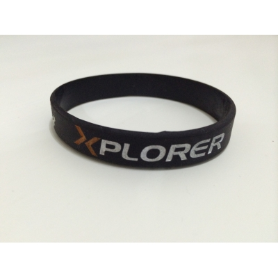 Xplorer Xpower bands