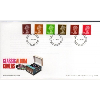 20100107 Machin definitives FDC from A..