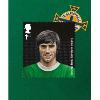 3475 George Best Footba..