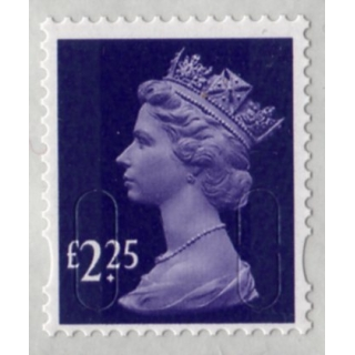 3225 £2.25 purple M15L 2015 - new tariff