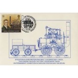 2920x1 George Stephenson Locomotion Ma..