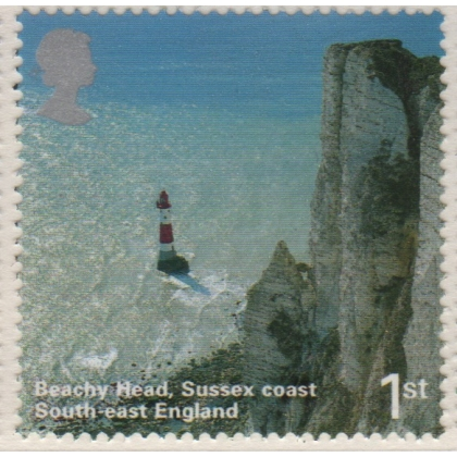 2598 Beachy Head Lighthouse, Eastbourne Sussex discount for bulk