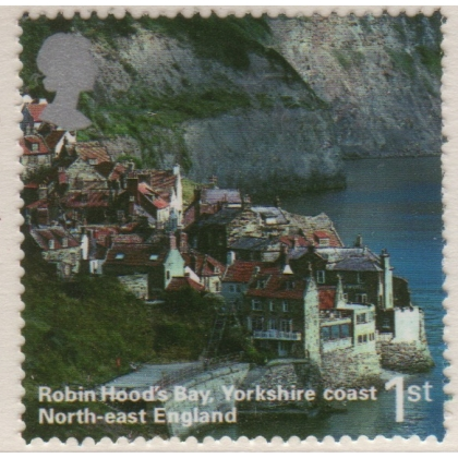 2602 Robin Hood's Bay, Yorkshire, discount for bulk