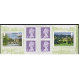 PM53 Landscape Gardens self-adhesive r..