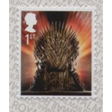 4044 Game of Thrones  Iron Throne 1st ..