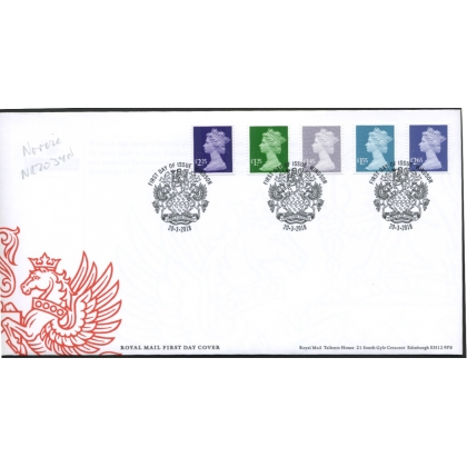 20180320 Tariff change definitives FFDC including £2.25