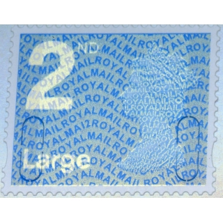 2913.2 2nd Large MAIL M..