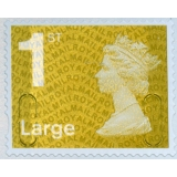 2935.1 1st Large gold MFIL MA11 from r..