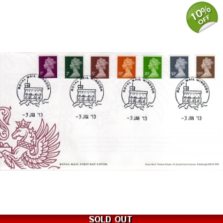 20130103 Low Value Machin Definitives ..