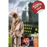 Dr Who Maximum card David Tennant New ..