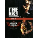 THE NEON JUDGEMENT live..