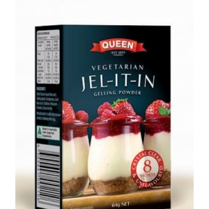 64g Jel-it-In Vegetarian Gel..