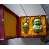 baby shaped fruits for sale